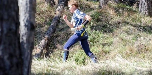 Five Days of Italy: l'orienteering arriva a Madonna di Campiglio e in Val Rendena