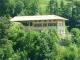 Il Parco Adamello Brenta apre la stagione turistica con le Case del Parco Orso di Spormaggiore e Flora di Stenico