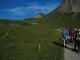 Il Parco Adamello Brenta rinnova la Carta Europea del Turismo Sostenibile. Domani a Tione verranno presentati i 40 progetti per il Piano d'Azione 2018-2023