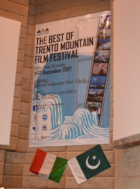 The Best of Trento Film Festival 2017