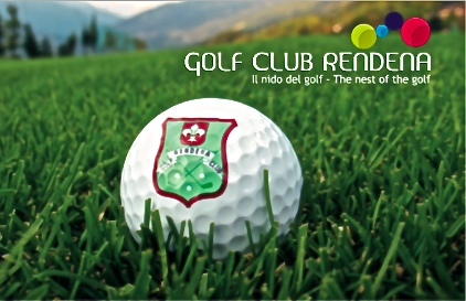 Golf Rendena - Bocenago