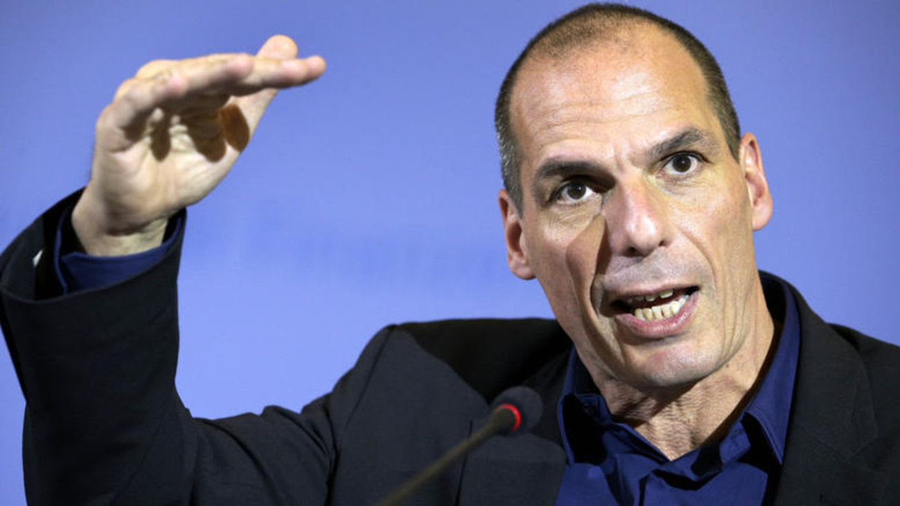 varoufakis-to-meet-with-key-us-treasury-officials w hr 1