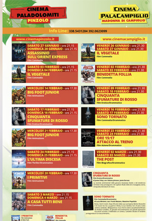 cinema pinzolo 1