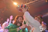 Carnevale_di_Storo25