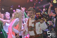 Carnevale_di_Storo30