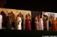 Danza macabra Pinzolo 2012 051