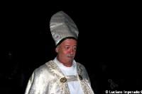 Danza macabra Pinzolo 2012 147