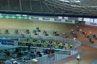 Ciclistica_storo_al_velodromo_montichiari_foto_Giorgio_Berasi004