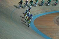 Ciclistica_storo_al_velodromo_montichiari_foto_Giorgio_Berasi005