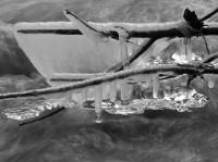 7 forme di ghiaccio - Giorgio Berasi - image