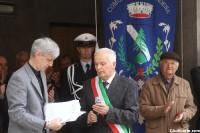 inaugurazione_municipio_vigo_rendena03