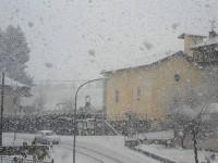 Stumiaga fiavè - foto Tullia Cavalieri