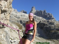 Campanil Basso_ph.Francesca Novali (6)