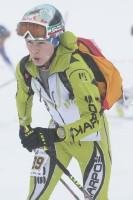 Davide Magnini, ski alp val Rendena 1 - foto modica russo