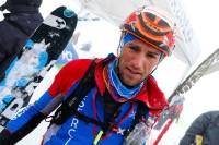 matteo eydallin, ski alp val Rendena - foto modica russo