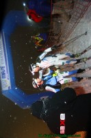 Vertical_tulot_Trofeo_Toni_mase028