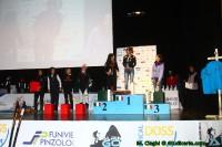 Vertical_tulot_Trofeo_Toni_mase053
