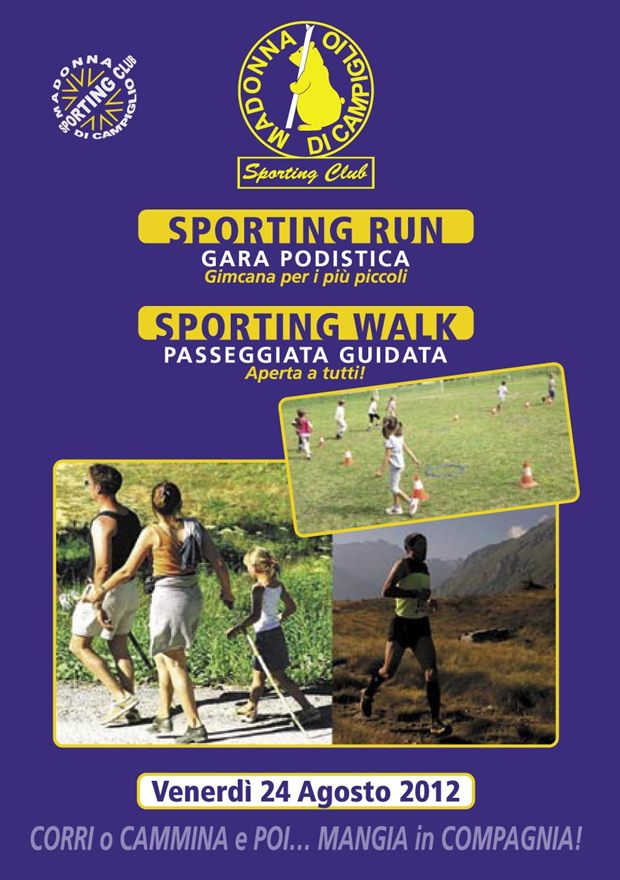 sporting run e walk1 copia